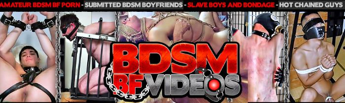 enter BDSM BF Videos members area here