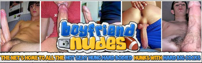 enter Boyfriend Nudes members area here