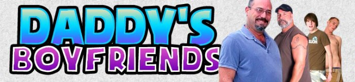 enter Daddys Boyfriends members area here
