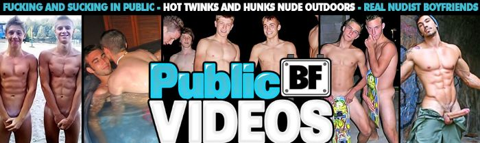 enter Public Bf Videos members area here